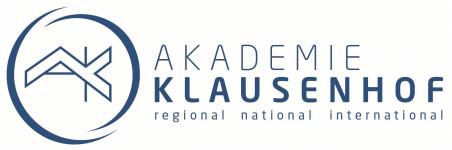 Lernplattform der Akademie Klausenhof